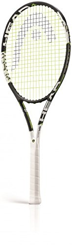 Head-Graphene-XT-Speed-MP-Tennisschlger-0