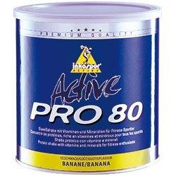 Inko-Active-Pro-80-0
