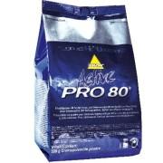 Inko-Active-Pro-80-Inkospor-500g-Beutel-Mirabelle-Mascarpone-0