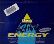 InkoSpor-Active-Energy-Cocos-24-x-65-g-1er-Pack-1-x-16-kg-Pck-0-3