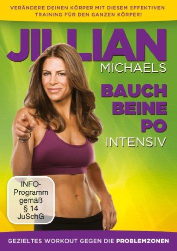 Jillian-Michaels-Bauch-Beine-Po-intensiv-0