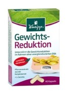 Kneipp-Gewichtsreduktion-40-St-0