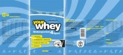 Layenberger-Your-Whey-4-Sport-Protein-Shake-Vanille-1er-Pack-1-x-450-g-0-0