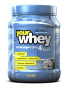 Layenberger-Your-Whey-4-Sport-Protein-Shake-Vanille-1er-Pack-1-x-450-g-0