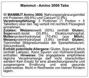 Mammut-Amino-3000-Tabs-300-Stck-Dose-1er-Pack-1-x-288-g-0-0