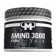 Mammut-Amino-3000-Tabs-300-Stck-Dose-1er-Pack-1-x-288-g-0