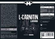 Mammut-L-Carnitin-Liquid-Limettengeschmack-trinkfertig-1000-ml-Flasche-0-2