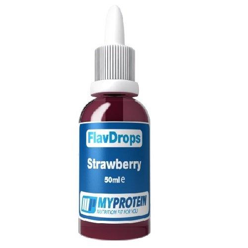 Myprotein-Flavdrops-0