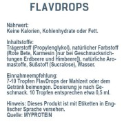 Myprotein-Flavdrops-Strawberry-2er-Pack-2-x-50-ml-0-1