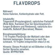 Myprotein-Flavdrops-Vanilla-2er-Pack-2-x-50-ml-0-1