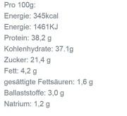 Myprotein-Protein-Muffin-Unflavoured-1er-Pack-1-x-1-kg-0-0