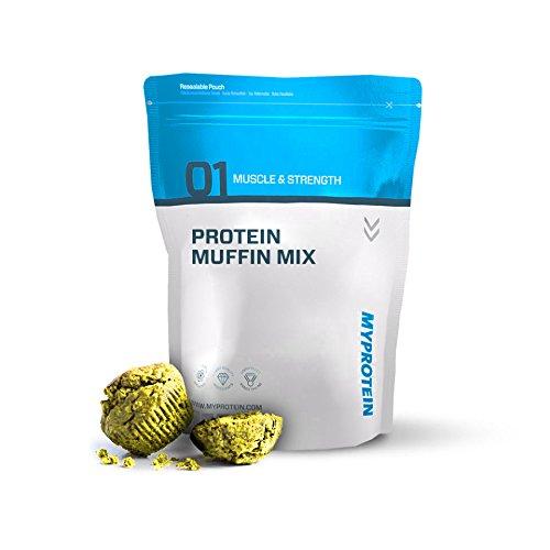 Myprotein-Protein-Muffin-Unflavoured-1er-Pack-1-x-1-kg-0