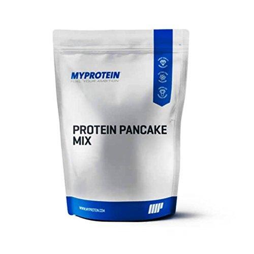 Myprotein-Protein-Pancake-Chocolate-1er-Pack-1-x-1-kg-0