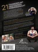 PROGRAMM-21-Das-3-Wochen-Programm-ohne-Gerte-Trainieren-mit-dem-eigenen-Krpergewicht-0-0
