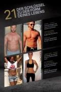 PROGRAMM-21-Das-3-Wochen-Programm-ohne-Gerte-Trainieren-mit-dem-eigenen-Krpergewicht-0-1