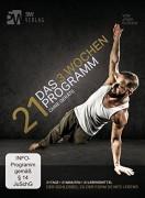 PROGRAMM-21-Das-3-Wochen-Programm-ohne-Gerte-Trainieren-mit-dem-eigenen-Krpergewicht-0