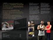 PROGRAMM-21-Das-3-Wochen-Programm-ohne-Gerte-Trainieren-mit-dem-eigenen-Krpergewicht-0-2