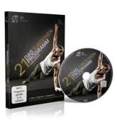 PROGRAMM-21-Das-3-Wochen-Programm-ohne-Gerte-Trainieren-mit-dem-eigenen-Krpergewicht-0-4