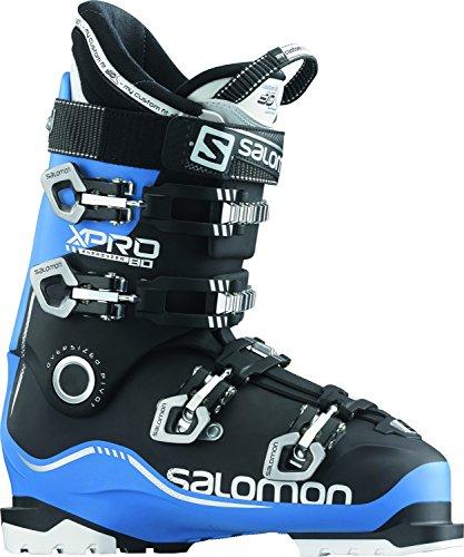 SALOMON-X-Pro-80-Herren-Skischuhe-Modell-2016-0
