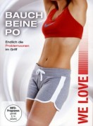 We-Love-Bauch-Beine-Po-0