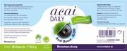 acai-DAILY-50000mg-Hchstdosierte-Premium-Qualitt-auch-fr-Veganer-Monatspackung-von-evitaplus-0-0