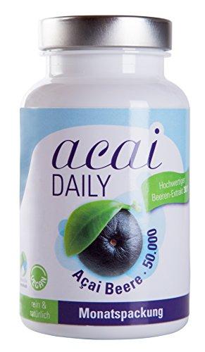 acai-DAILY-50000mg-Hchstdosierte-Premium-Qualitt-auch-fr-Veganer-Monatspackung-von-evitaplus-0