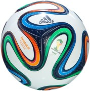 adidas-Fuball-Brazuca-Top-Replique-WhiteNight-BlueMulticolor-5-G73622-0