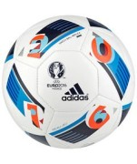 adidas-Fuball-EURO16-Mini-whitebright-bluenight-indigo-1-AC5427-0