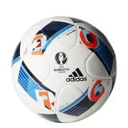 adidas-Fussball-Beau-Jeu-EURO16-Top-Glider-0