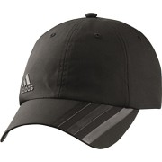adidas-Kappe-Climalite-3S-Off-Centered-Cap-0