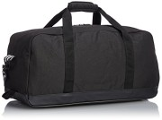 adidas-Tasche-Tiro-15-Teambag-S-BlackWhite-25-x-25-x-50-cm-30-Liter-S30245-0-0