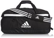 adidas-Tasche-Tiro-15-Teambag-S-BlackWhite-25-x-25-x-50-cm-30-Liter-S30245-0