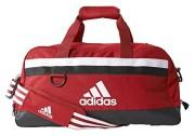 adidas-Tiro-Team-Tasche-power-redwhite-27-x-54-x-28-cm-40-liter-S13303-0