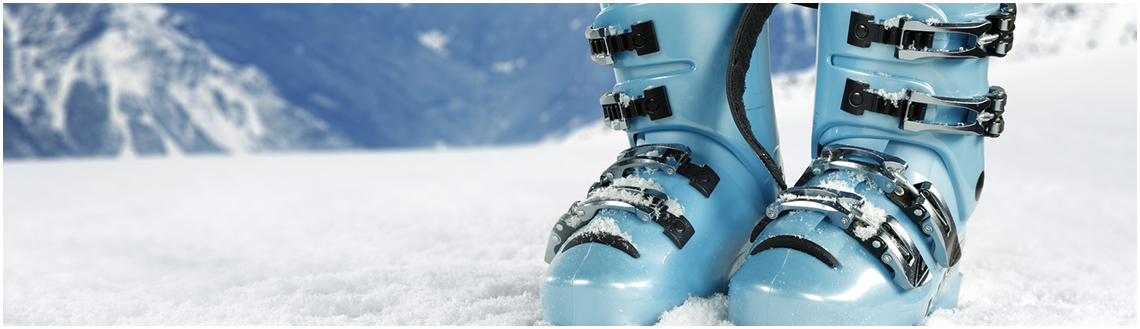 ausruestung-snowboardboots