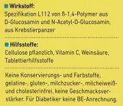 formoline-L112-80-Tbl-1er-Pack-1-x-70-g-0-0