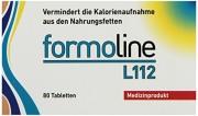 formoline-L112-80-Tbl-1er-Pack-1-x-70-g-0