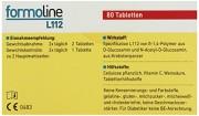 formoline-L112-80-Tbl-1er-Pack-1-x-70-g-0-2