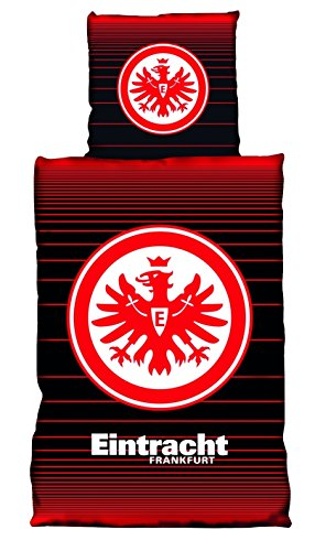 Bertels-Frankfurt-Biber-Bettwsche-Dnnlinien-0