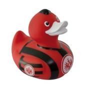 Eintracht-Frankfurt-Badeente-Trikot-0