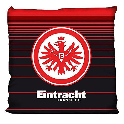 Eintracht-Frankfurt-Kissen-Dnnlinien-0