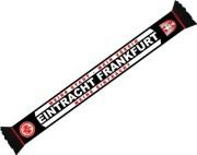 Eintracht-Frankfurt-Schal-Tradition-0