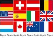 Flagge-mit-Hohlsaum-1860-Mnchen-Cross-100-x-150-cm-gratis-Aufkleber-Flaggenfritze-0-0