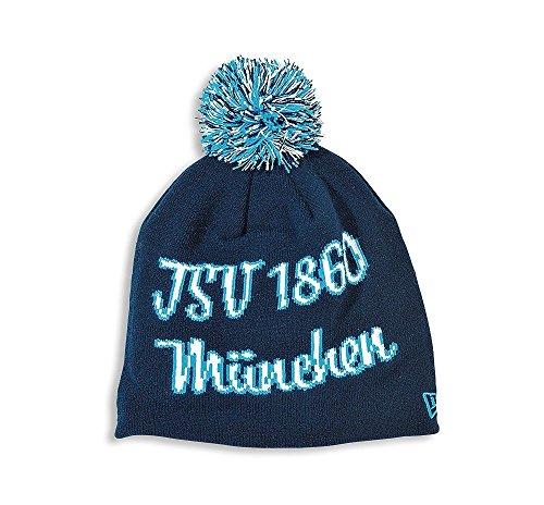 TSV-1860-Mnchen-Bommelmtze-Mtze-Wintermtze-New-Era-0