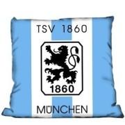 TSV-1860-Mnchen-Klappkissen-Fahne-0