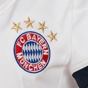 adidas-Damen-Trikot-FC-Bayern-Mnchen-Spieler-Auswrts-0-1