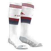 adidas-Herren-Socken-FC-Bayern-Mnchen-Replica-Spieler-Auswrts-0