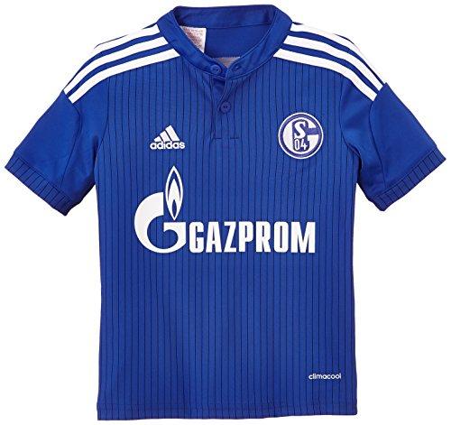 adidas-Jungen-Trikot-FC-Schalke-04-0