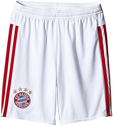 FC Bayern Herren Shorts Away