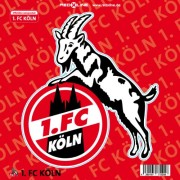 1-FC-Kln-Autoaufkleber-Logo-gro-0