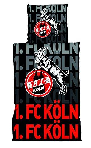 1-FC-Kln-Bettwsche-Scribble-0